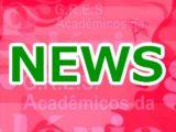 【おしらせ】2018.9.30(日)浜松カップ「フェスタ・サンバ2018」中止のお知らせ